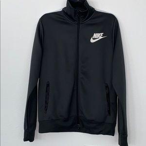 Nike Sport Jacket Large